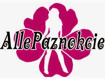 http://www.allepaznokcie.pl
