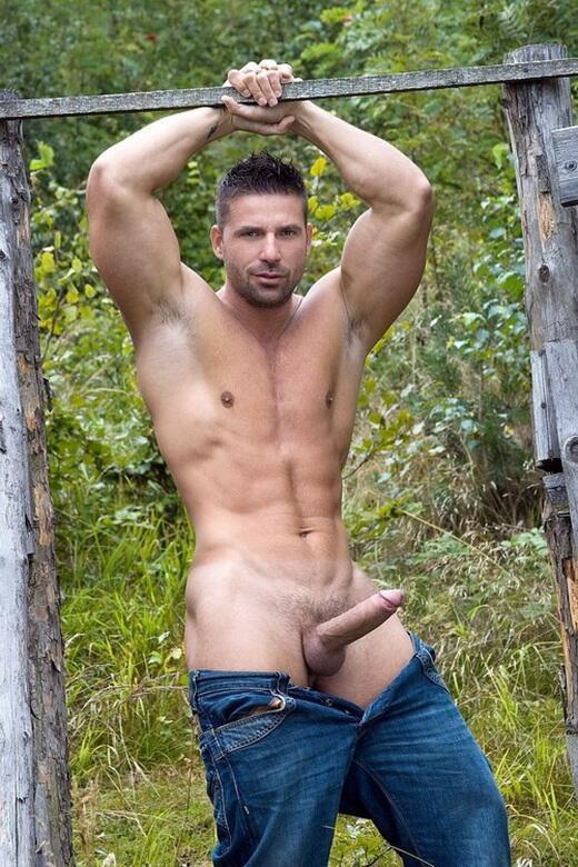 Бесплатно фото мужики голые 30816 фотография
