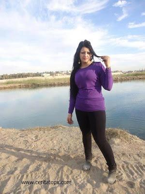 up cewek arab foto narsis tante arab seksi cantik foto arab pantat