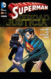 http://www.nuevavalquirias.com/comprar-superman-45-verdad-justicia.html