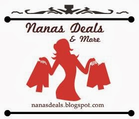 Nanas Deals and More
