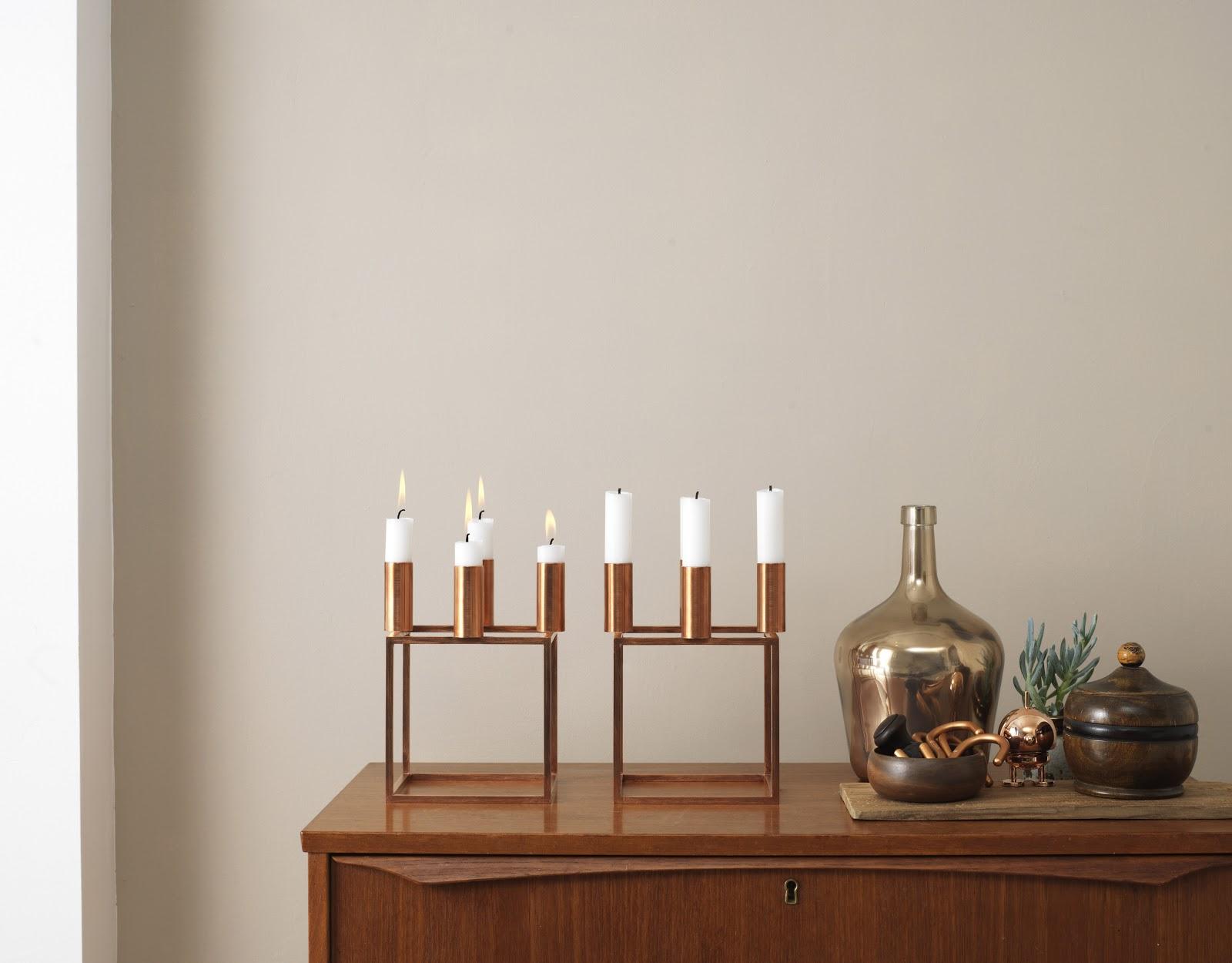 zanz blogg copper kubus. Black Bedroom Furniture Sets. Home Design Ideas