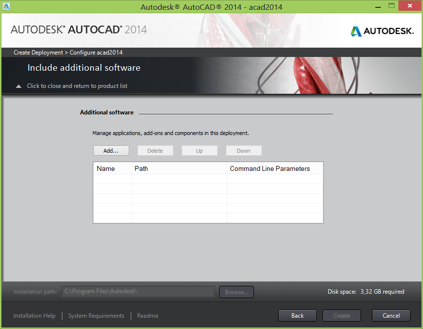Autocad 2014  Product Key And Serial Number Free Download