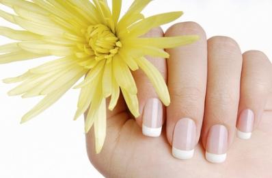nail art nail Como obter Mãos e Unhas saudáveis e bonitas