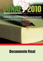 Documento Final CONAE: