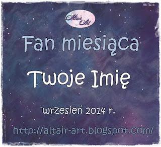 http://altair-art.blogspot.com/2015/01/wasze-prace-2015-rok.html
