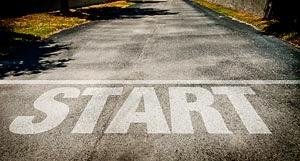 Peluang Bisnis Rumahan  untuk Pemula