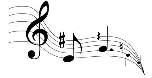 musicademoda