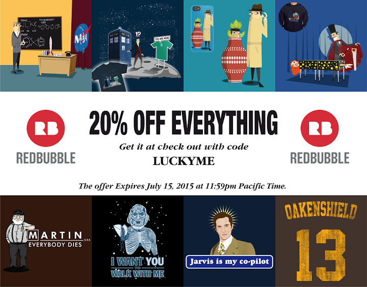 Othertees coupons