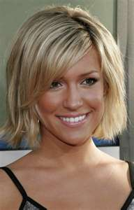 When it comes to hair style is simple, there are plenty of them out ...