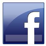 Nuriabalorios 3d en facebook