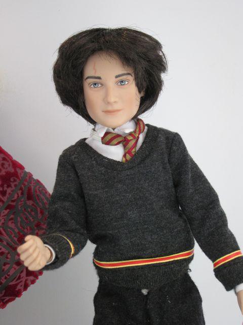 Tonner-Harry-Potter-Doll