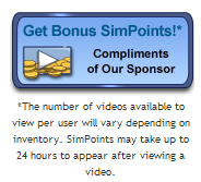 Simpoints+ads.png