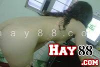 Em teen xem phim sex thủ dâm | hay88.com