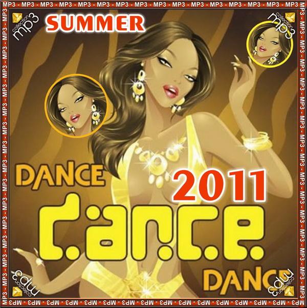 Dance Summer 2011