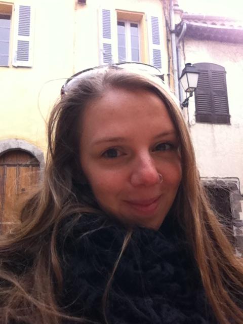 Renée Weberitsch