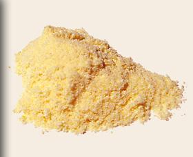 harina de maiz para tratamiento de forunculos