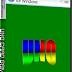 Alive Directory Uno (Uno Card Game 2.2) [PC]