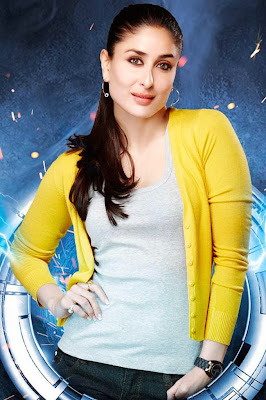 Kareena Kapoor HD Wallpapers for iPhone