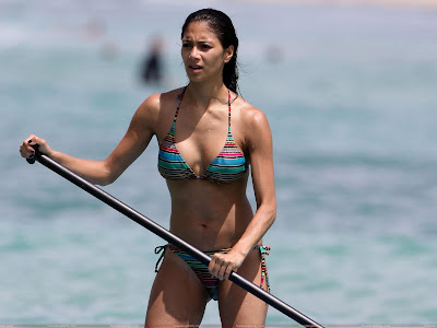 nicole_scherzinger_in_bikini_swimwear_sweetangelonly.com