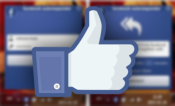 facebook, send messages automatically on facebook, Facebook Autoresponder, chat on facebook