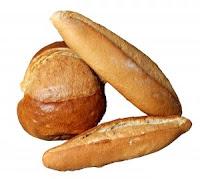 Kepek Ekmeğininin Kalorisi,Çavdar Ekmeğinin Kalorisi,Makarnanın Kalorisi,Buğdayın Kalorisi, Bisküvinin Kalorisi