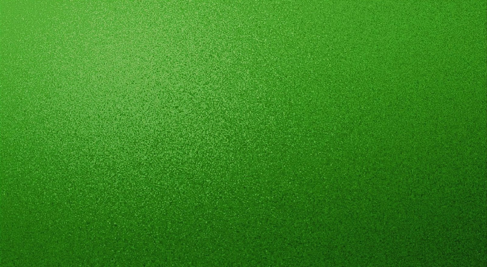 Kiddzz for Cheap green wallpaper