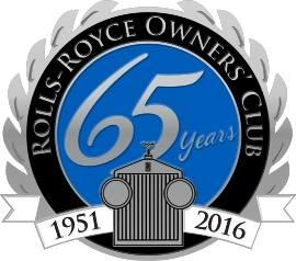 RROC 65 Years