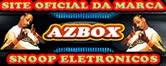http://www.azboxworld.com/