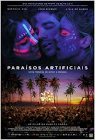 Download Filme Paraísos Artificiais DVDRip Nacional