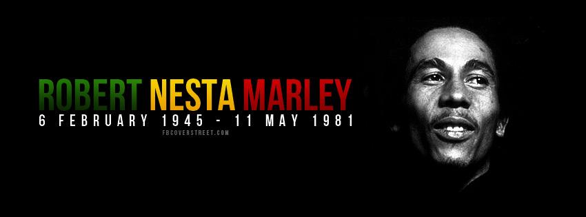 bob marley kapaklari rooteto+%2814%29 Bob Marley Facebook Kapak Fotoğrafları