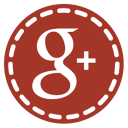 "Segui ""An open door"" anche su Google+!"
