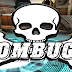 Doom Buggy Apk v.1.0.7 Direct Link