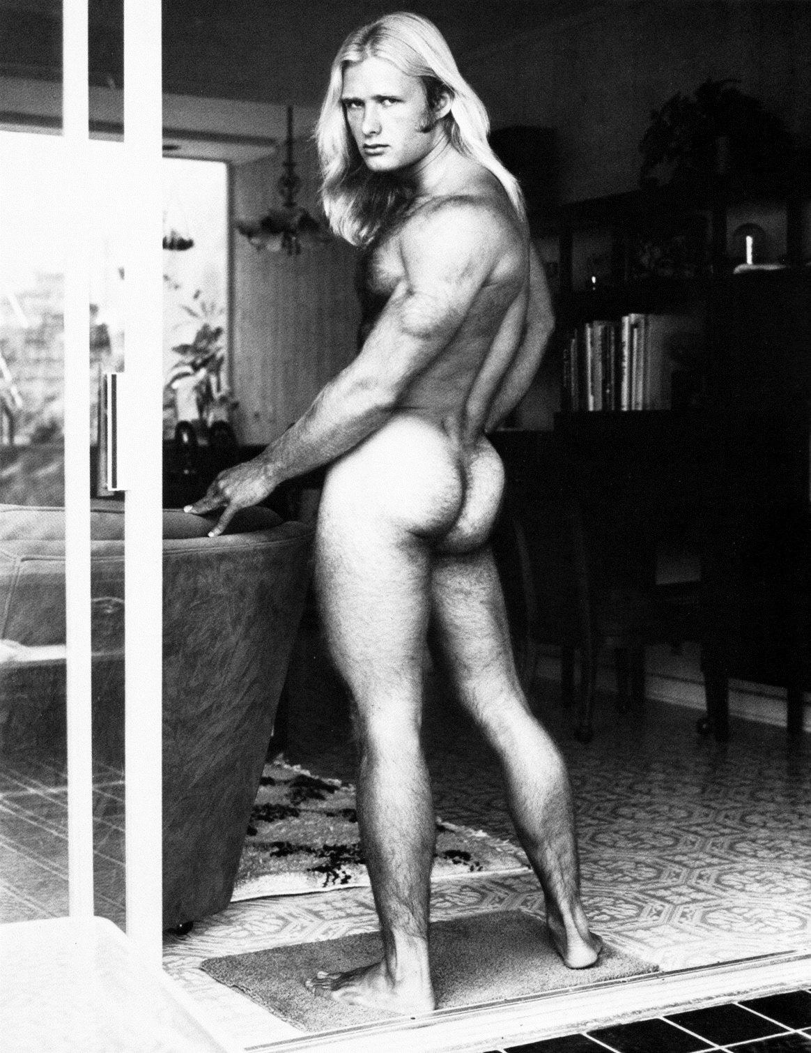 hairy porn raw retro Classic Vintage Retro Porn Photo Galleries: Free Vintage Gallery.