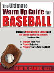 Learn how MLB MVP Brian Braun does it!