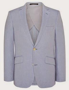 men's linen jacket 2015