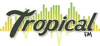 ouvir a Rádio Tropical FM 87,9 Itamaraju BA