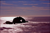 CA Pacific