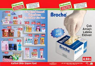 http://haberfirsat.blogspot.com/2013/12/hakmar-market-26-aralik-2013-aktuel_17.html