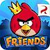 Angry Birds Friends v1.4.2 APK