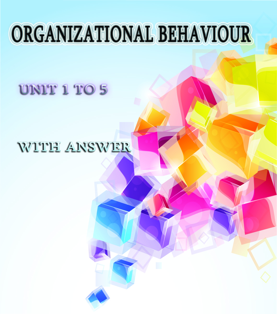 behaviorism research paper