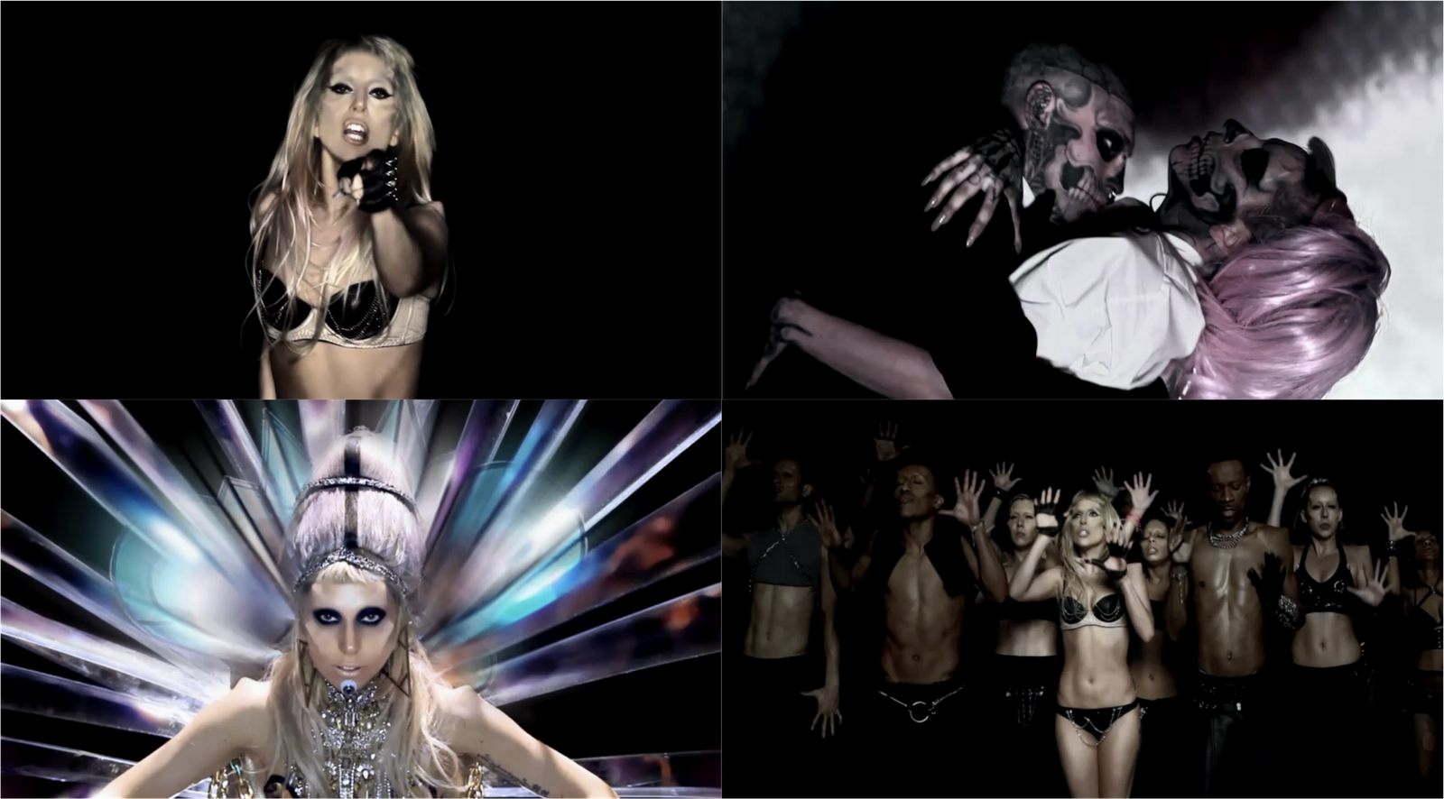 http://2.bp.blogspot.com/-gtgYZ77O2ok/TYK7tA6dSOI/AAAAAAAAEeA/Foem6-bAvlI/s1600/lady-gaga-born-this-way-music-video3%255B1%255D.png