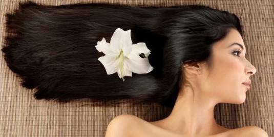 cara merawat rambut, cara menumbuhkan rambut dengan cepat, cara merawat rambut lebat, cara merawat rambut supaya lebat, cara merawat rambut yang bagus, gimana cara merawat rambut, cara merawat rambut yg benar, cara merawat rambut yang benar, cara untuk merawat rambut, cara merawat rambut dengan benar, bagaimana cara merawat rambut, cara merawat rambut dgn baik, cara cara merawat rambut, tips cara merawat rambut, cara tumbuh rambut, cara tumbuh rambut cepat, cara cepat tumbuh rambut, cara penumbuh rambut dengan cepat, cara menumbuh kan rambut, cara menumbuh kan rambut dengan cepat, cara menumbuh rambut, cara cepat menumbuh kan rambut, cara rambut lebat, cara untuk rambut lebat, cara menumbuhkan rambut lebat, cara memelihara rambut, cara cepat untuk menumbuhkan rambut, bagaimana cara menumbuhkan rambut dengan cepat, cara menumbuhkan rambut dengan cepat untuk pria, cara rambut, cara untuk menumbuhkan rambut, cara untuk menumbuhkan rambut dengan cepat, tips cara menumbuhkan rambut, cara merawat wajah menjadi cantik, gimana cara merawat wajah, resep merawat wajah, tips merawat wajah, tips untuk merawat wajah, tips tips merawat wajah, tips untuk menumbuhkan rambut, tips rambut, tips menumbuhkan rambut, tips untuk merawat rambut, tips rambut bagus, tips merawat rambut, merawat rambut, tumbuh rambut, cepat tumbuh rambut, rambut tumbuh, rambut tumbuh cepat, rambut alami, memelihara rambut, tip merawat rambut, perawatan rambut yang benar, bagaimana merawat rambut, cara merawat, cara ngerawat wajah, cara memelihara wajah, cara merawat wajah, cara merawat rambut agar cepat panjang, cara menyuburkan rambut, cara merawat rambut kering dan mengembang, cara merawat rambut secara alami, cara merawat rambut rusak, cara merawat kulit, cara merawat rambut rontok