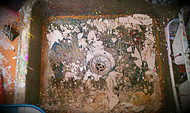Image Result For Cave Painting Coloring