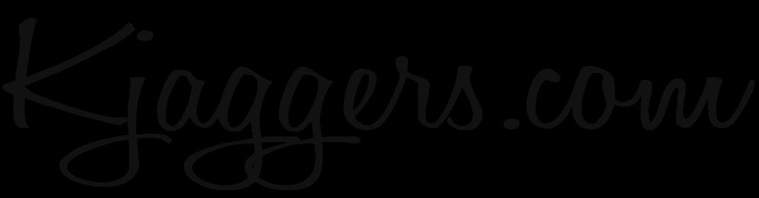 kjaggers.com