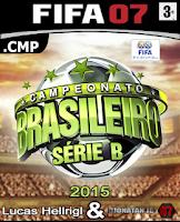 http://mundofifa2007.blogspot.com.br/2015/07/patch-brasileirao-serie-b-2015-3007.html