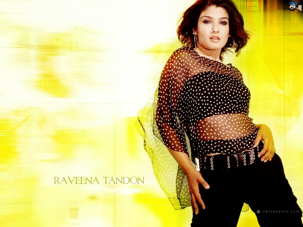 xxx photp hd full raveena tondon