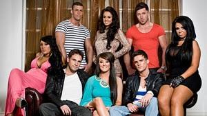 Geordie Shore, Geordie Shore Season 10, Reality-TV, Watch Series, Full, Episode, HD, Blogger, Blogspot, Free Register, TV Series, Read Description