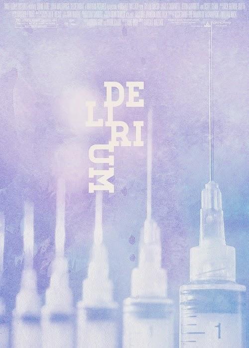 http://www.deliriumfandom.com/tag/fan-art/