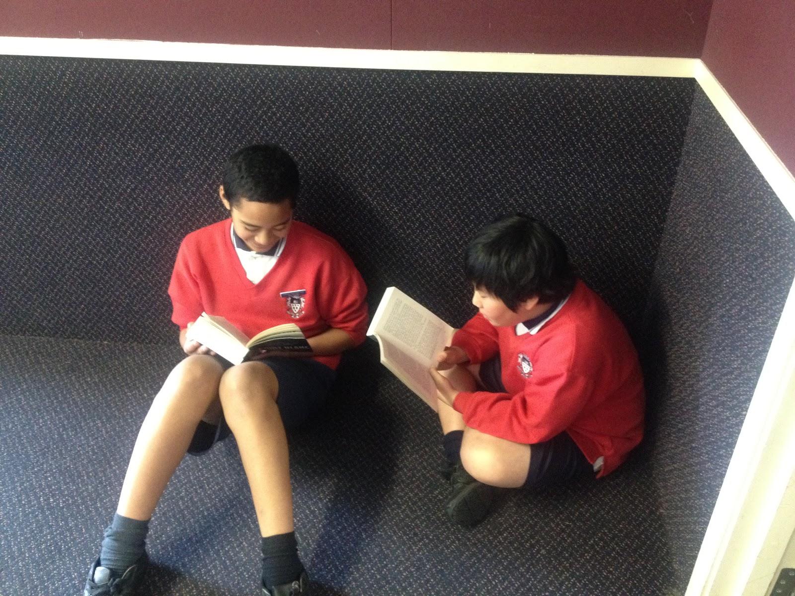 reflective essay on english 121